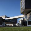 Proyecto Universidad Adolfo Ibáñez