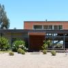 Proyecto: Casa Silva – Mantagua