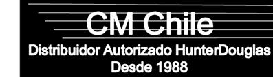 CM Chile