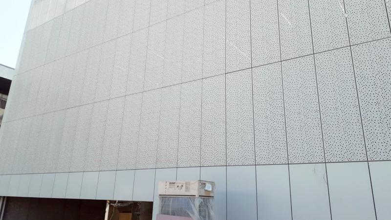 CMCHILE - Teatro Municipal de vina del mar 4